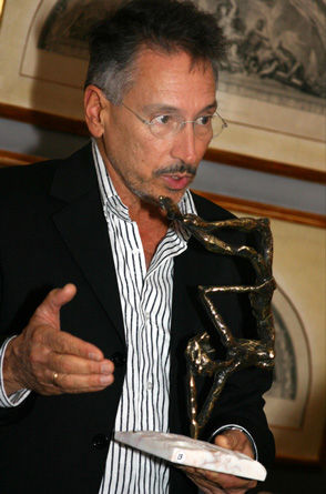 Yanni Souvatzoglou